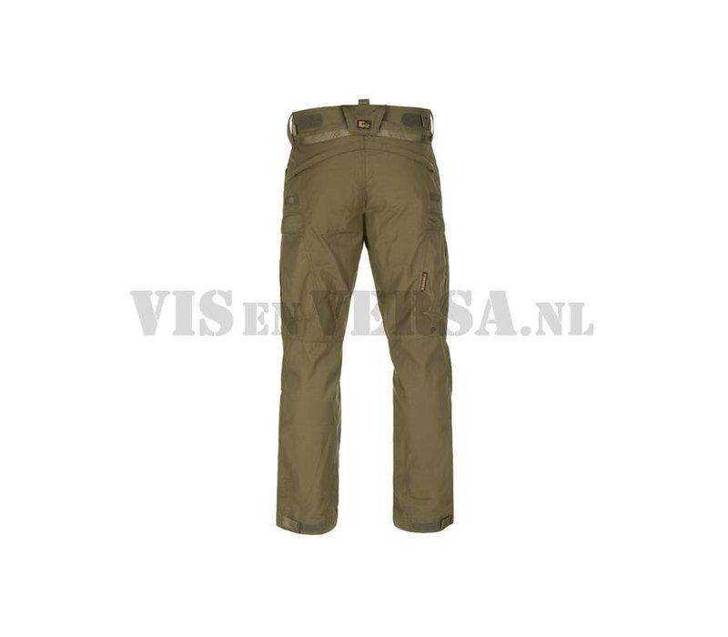 Operator Combat Pant - RAL 7013