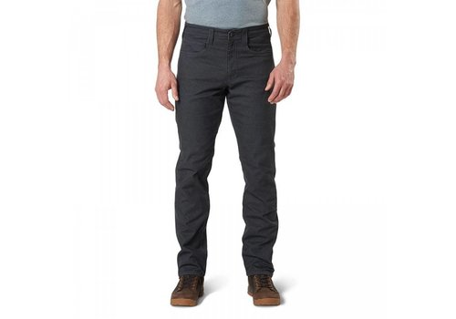 5.11 Tactical Defender-Slim Flex Pants - Volcanic