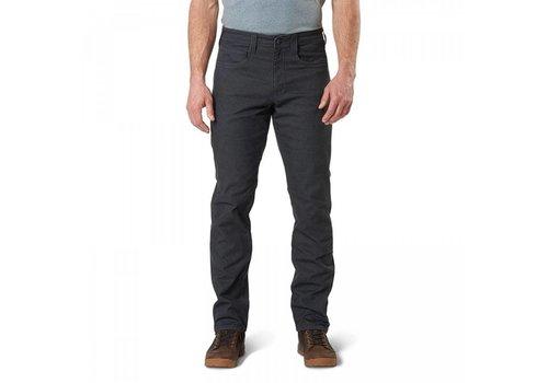 5.11 Tactical Defender-Slim Flex Pants - Volcanic