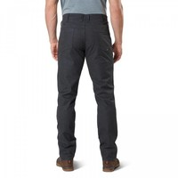 Defender-Slim Flex Pants - Volcanic