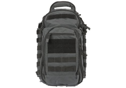 5.11 Tactical All Hazards Nitro - Double Tap