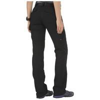 Women's Stryke Pants - Black