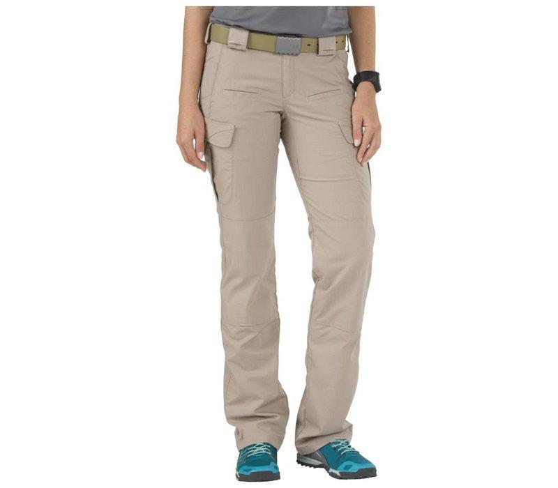 Women's Stryke Pants - Khaki