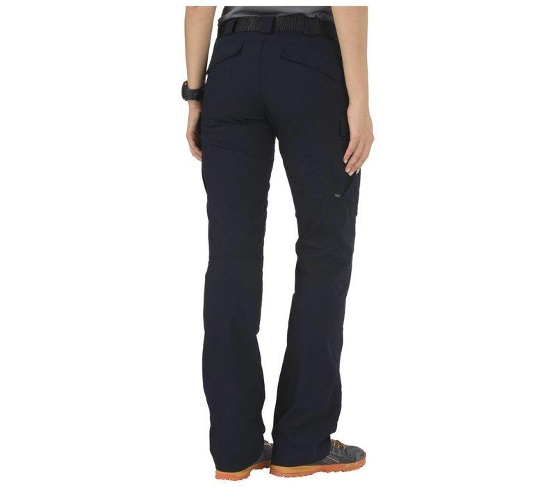 Women's Stryke Pants - Dark Navy