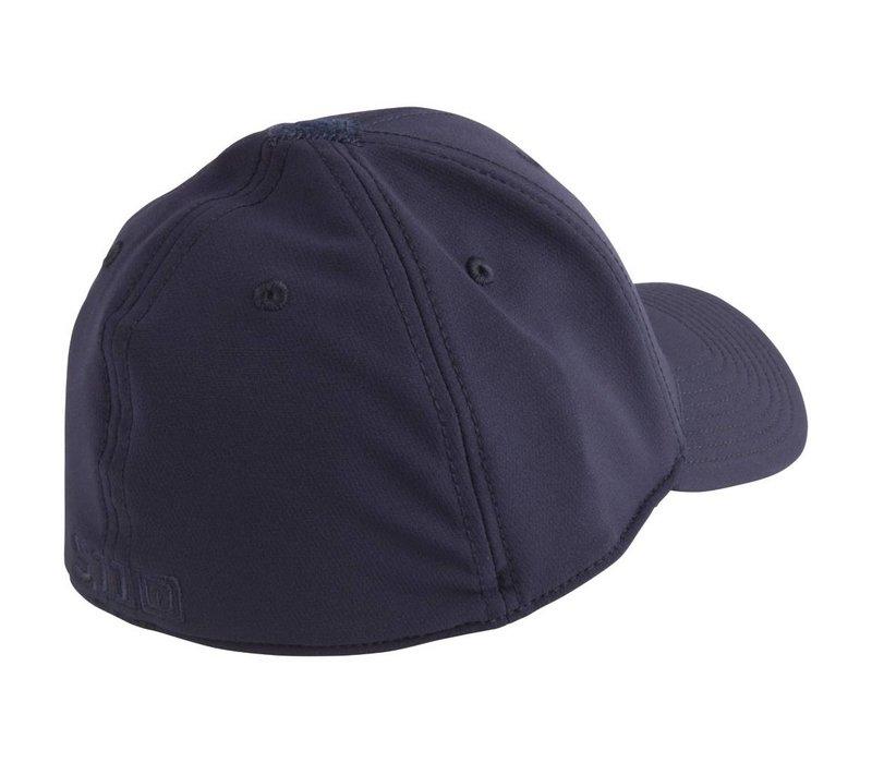 Caliber A Flex Cap - Captain