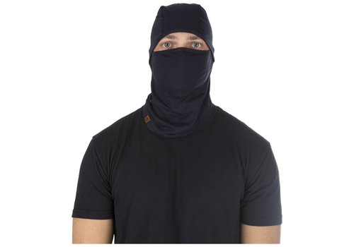 5.11 Tactical Balaclava - Dark Navy