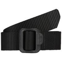 TDU 1 1/2 Inch Belt - Black