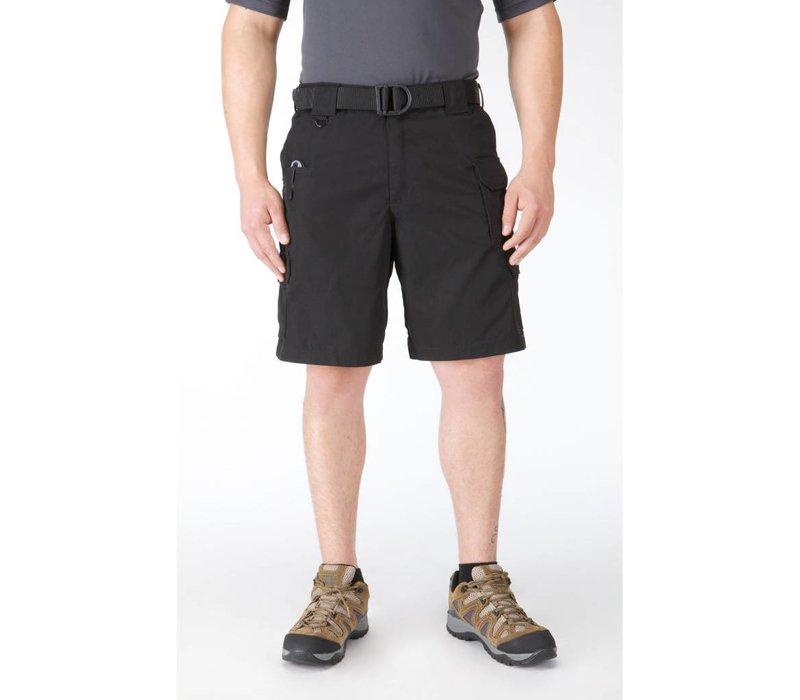 Taclite Shorts - Black