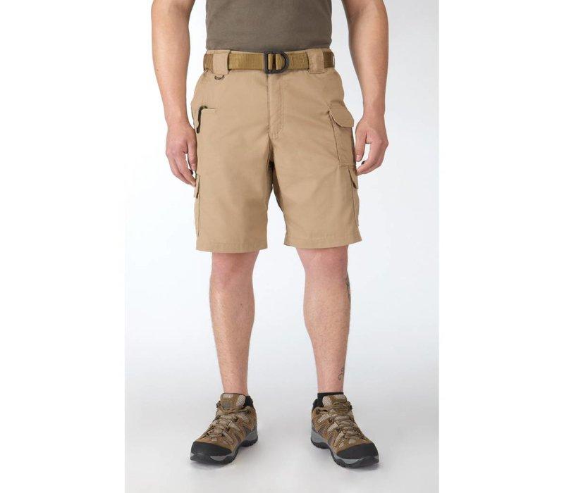 Taclite Shorts - Coyote
