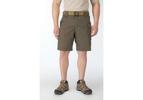 5.11 Tactical Taclite Shorts - Tundra