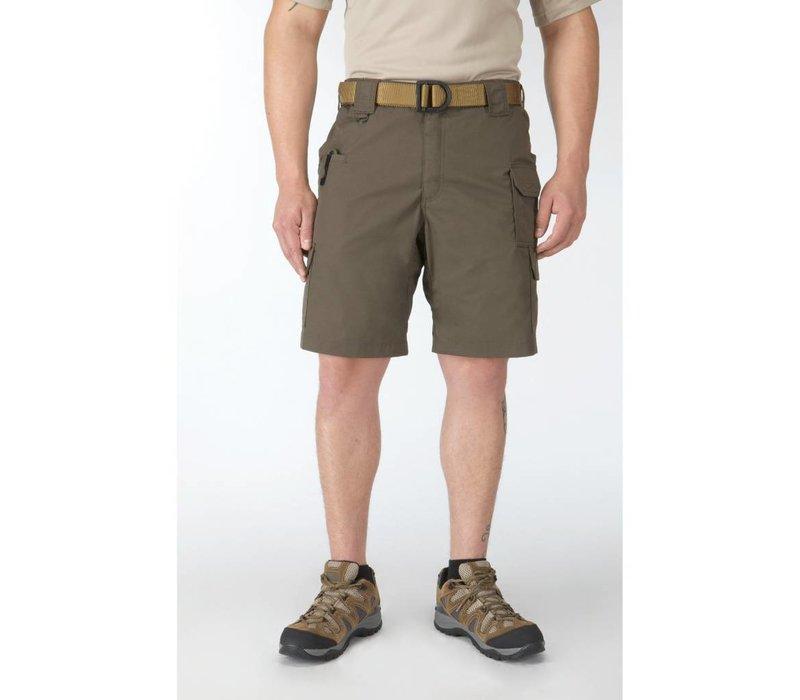 Taclite Shorts - Tundra
