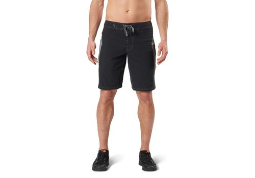 5.11 Tactical Vandal Short 2.0 - Black