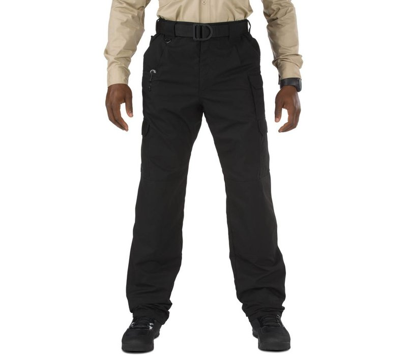 Taclite Pro Pants - Black