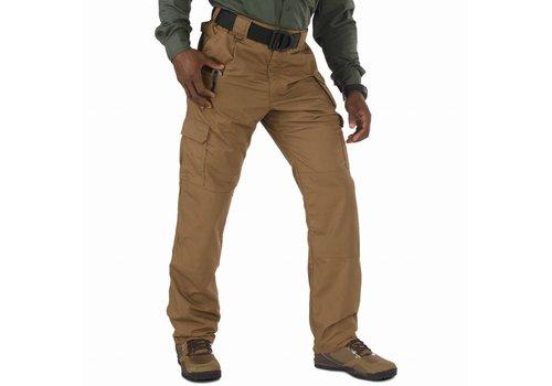 5.11 Tactical Taclite Pro Pants - Battle Brown