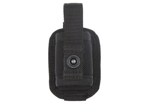 5.11 Tactical Sierra Bravo Baton Loop - Black