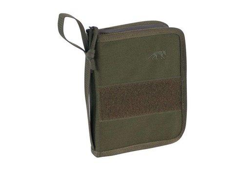 Tasmanian Tiger TT Tactical Field Book - Olive