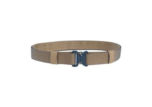 Tasmanian Tiger TT Equipment Belt MK II Set - Coyote Brown