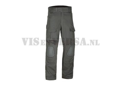Invader Gear Predator Combat Pants - Wolf Grey