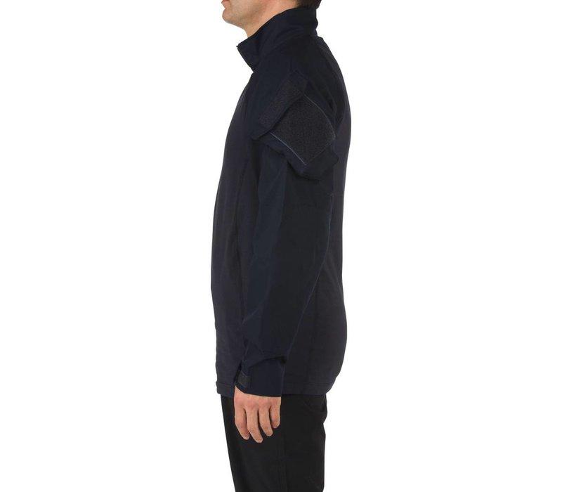 Rapid Assault Shirt - Dark Navy