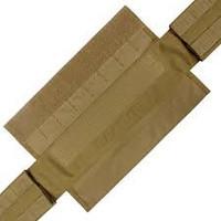 121160 Slim Battle Belt - Olive Drab