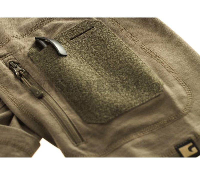Instructor Shirt MK II - RAL7013