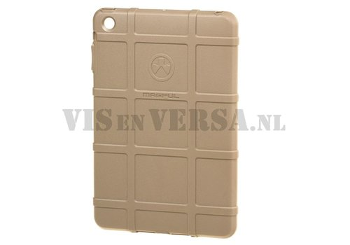 Magpul iPad Mini Executive Field Case - FDE