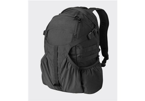 Helikon-Tex Raider Backpack - Black