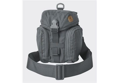Helikon-Tex Essential KitBag - Shadow Grey