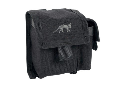 Tasmanian Tiger TT Cig Bag - Black