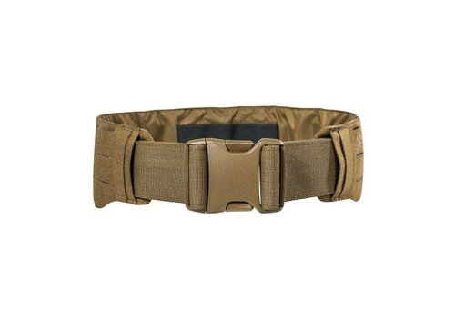 Tasmanian Tiger TT Warrior Belt LC - Coyote Brown