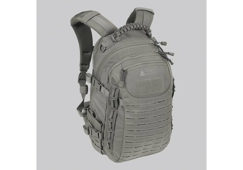 Direct Action Gear Dragon Egg Backpack MK II - Urban Grey