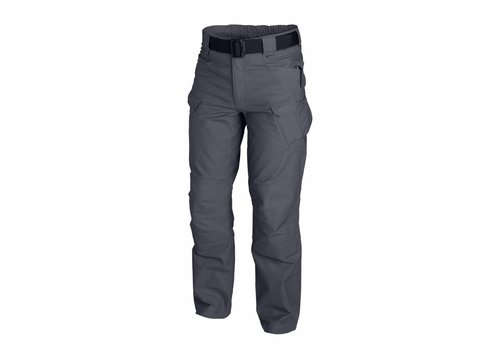 Helikon-Tex Urban Tactical Hose RipStop - Shadow Grey