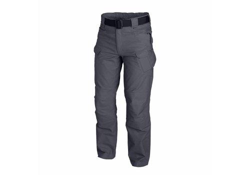 Helikon-Tex Urban Tactical Pants RipStop - Shadow Grey