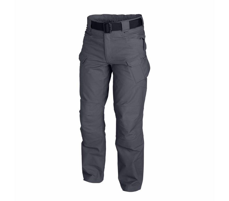 Urban Tactical Pants RipStop - Shadow Grey