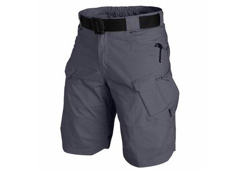 Helikon-Tex Urban Tactical Shorts RipStop - Shadow Grey