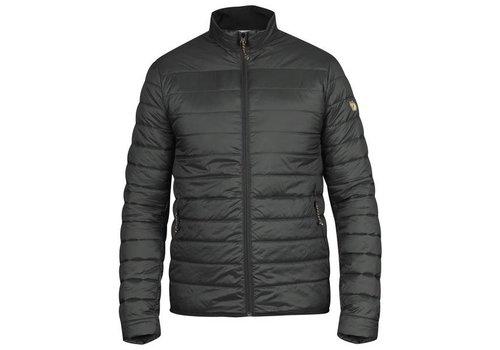 FjallRaven Keb Lite Padded Jacket - Stone Grey
