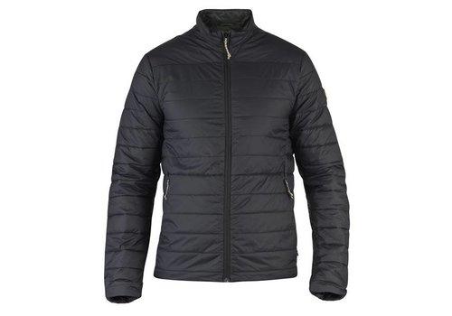 FjallRaven Keb Lite Padded Jacket - Black