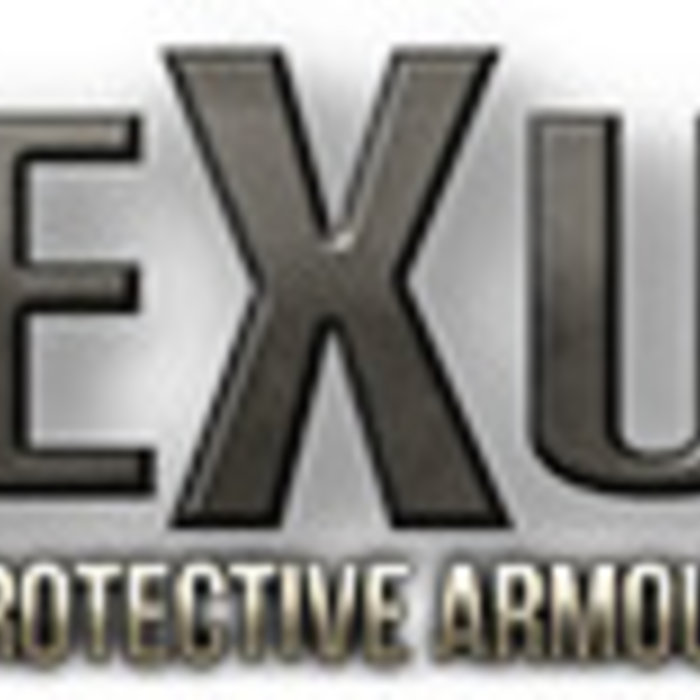 Nexus Body Armour
