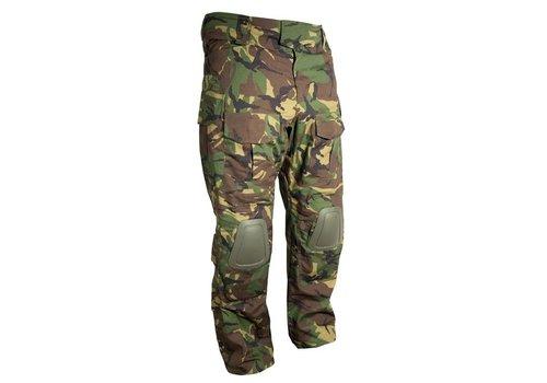 KU SpecOPS Trousers - DPM