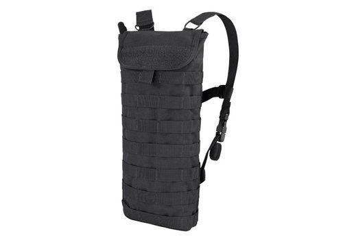 Condor HCB Hydration Carrier - Black