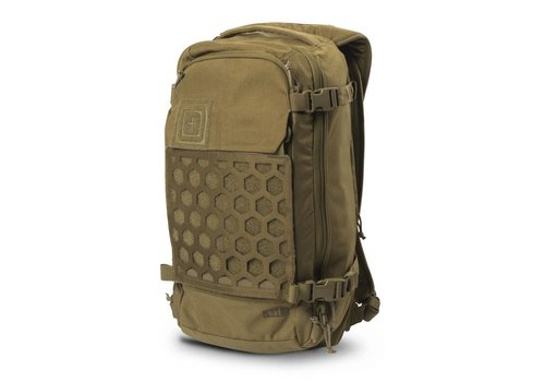 5.11 Tactical AMP12 Backpack 25L  Kangaroo
