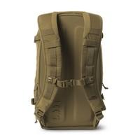 AMP12 Backpack 25L  Kangaroo