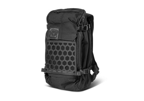 5.11 Tactical AMP24 Backpack 32L  Black