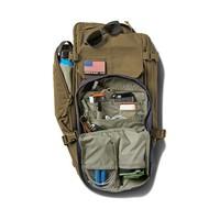 AMP24 Backpack 32L  Black