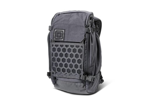 5.11 Tactical AMP24 Backpack 32L  Tungsten