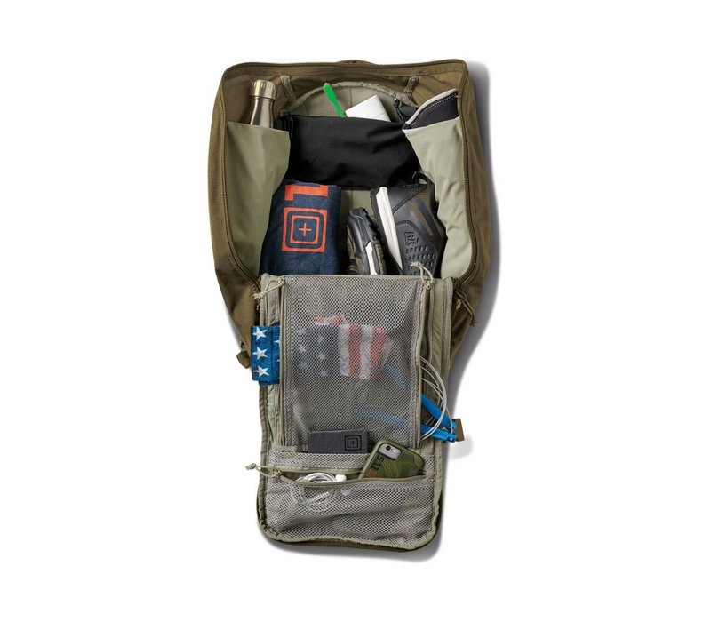 AMP24 Backpack 32L  Tungsten