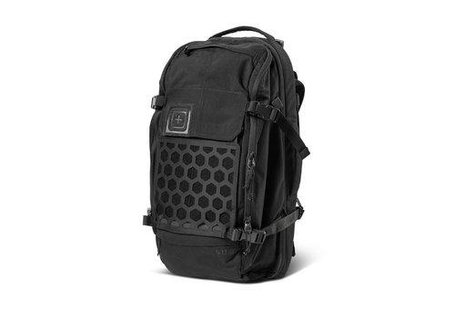 5.11 Tactical AMP72 Backpack 40L Black