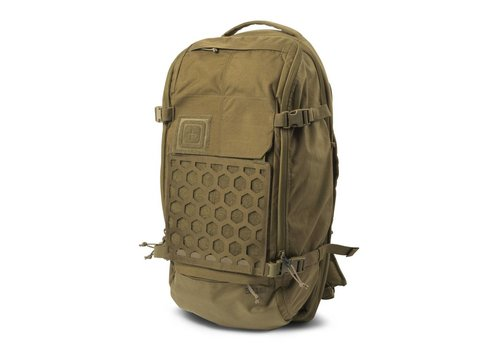 5.11 Tactical AMP72 Backpack 40L Kangaroo