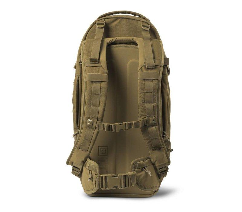 AMP72 Backpack 40L Kangaroo