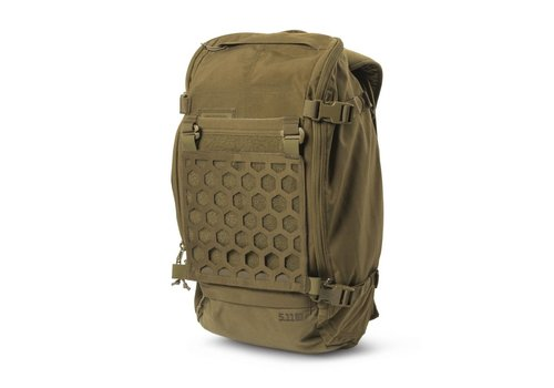 5.11 Tactical AMP24 Backpack 32L  Kangaroo